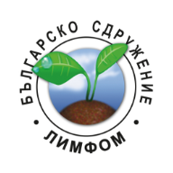 Българско Сдружение Лимфом